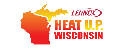 Heat-Up-Wisconsin