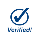 Verified-Review