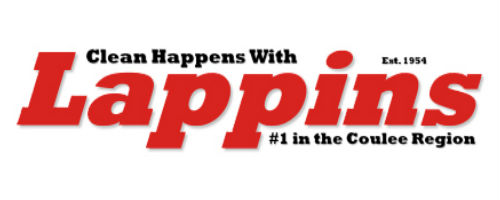 Lappins-Duct-Cleaning