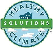 Healthy-Climate